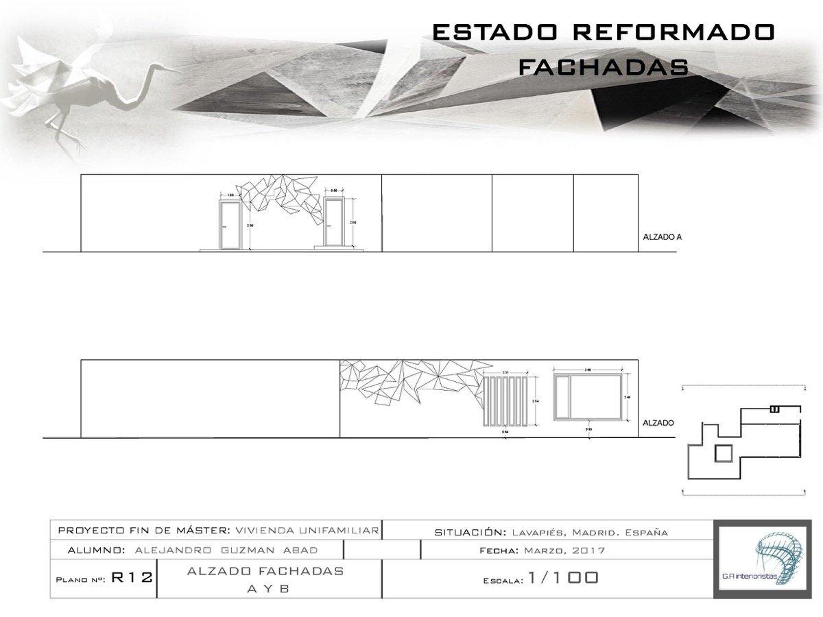 proyecto-alejandro-guzman_Page_32