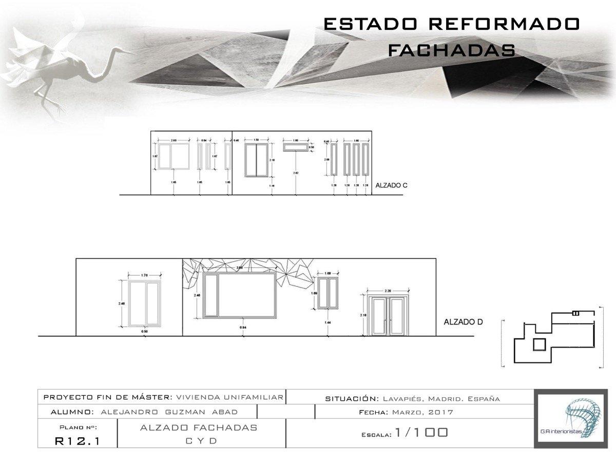 proyecto-alejandro-guzman_Page_33