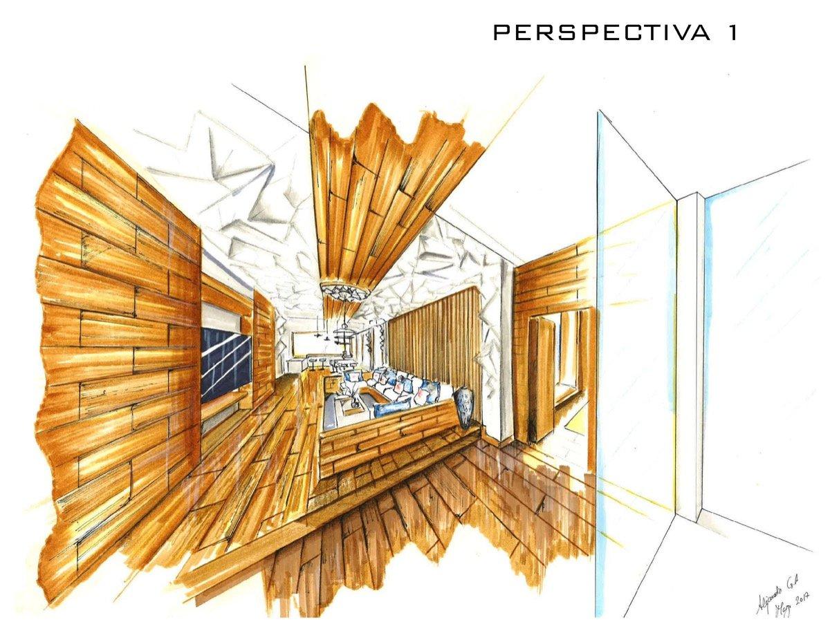 proyecto-alejandro-guzman_Page_35
