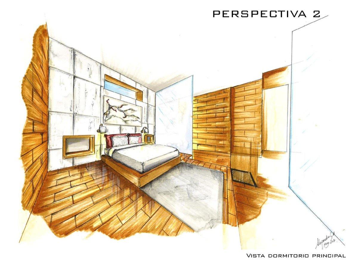 proyecto-alejandro-guzman_Page_36