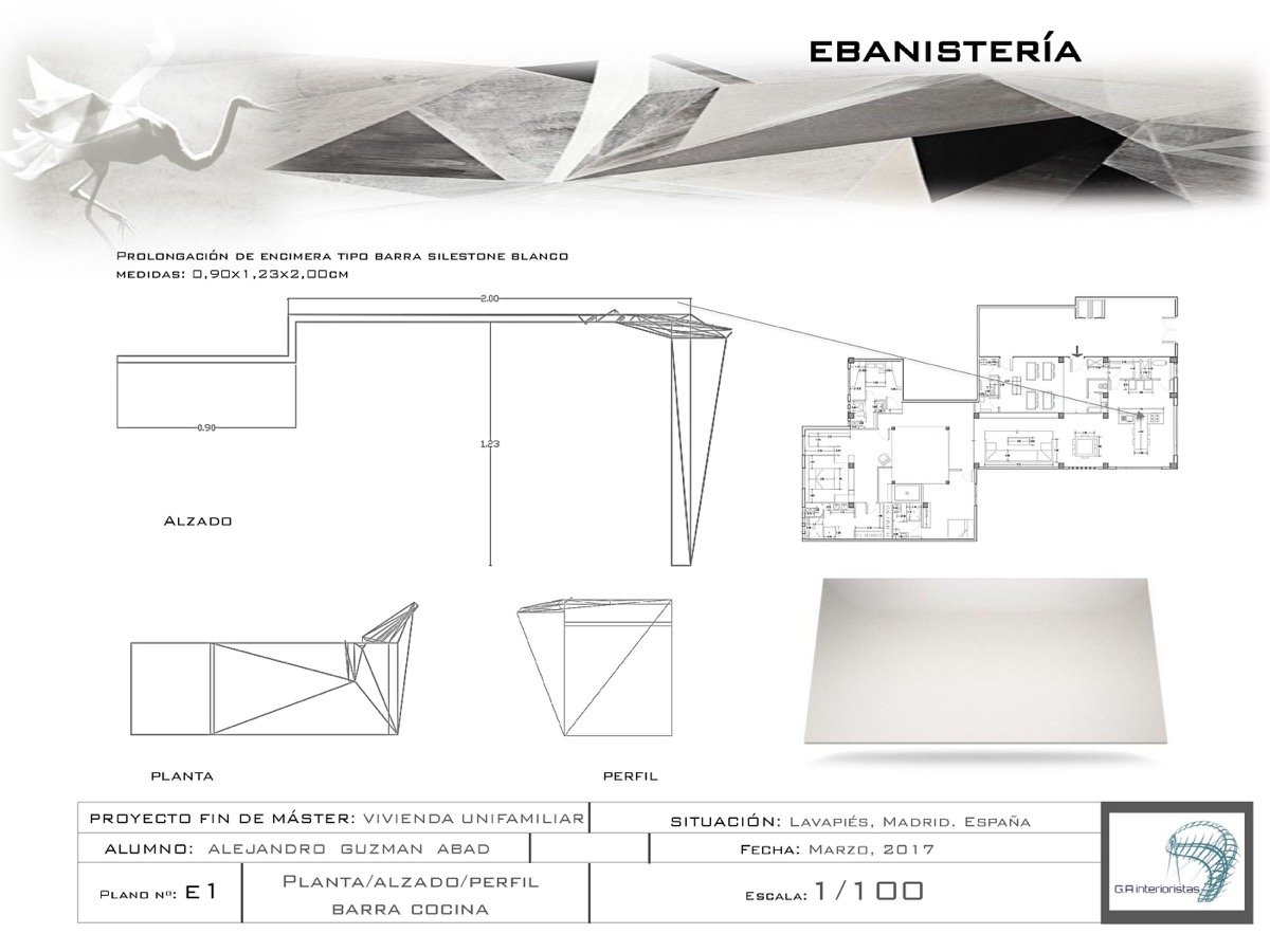proyecto-alejandro-guzman_Page_38