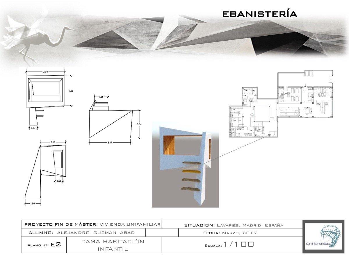 proyecto-alejandro-guzman_Page_39