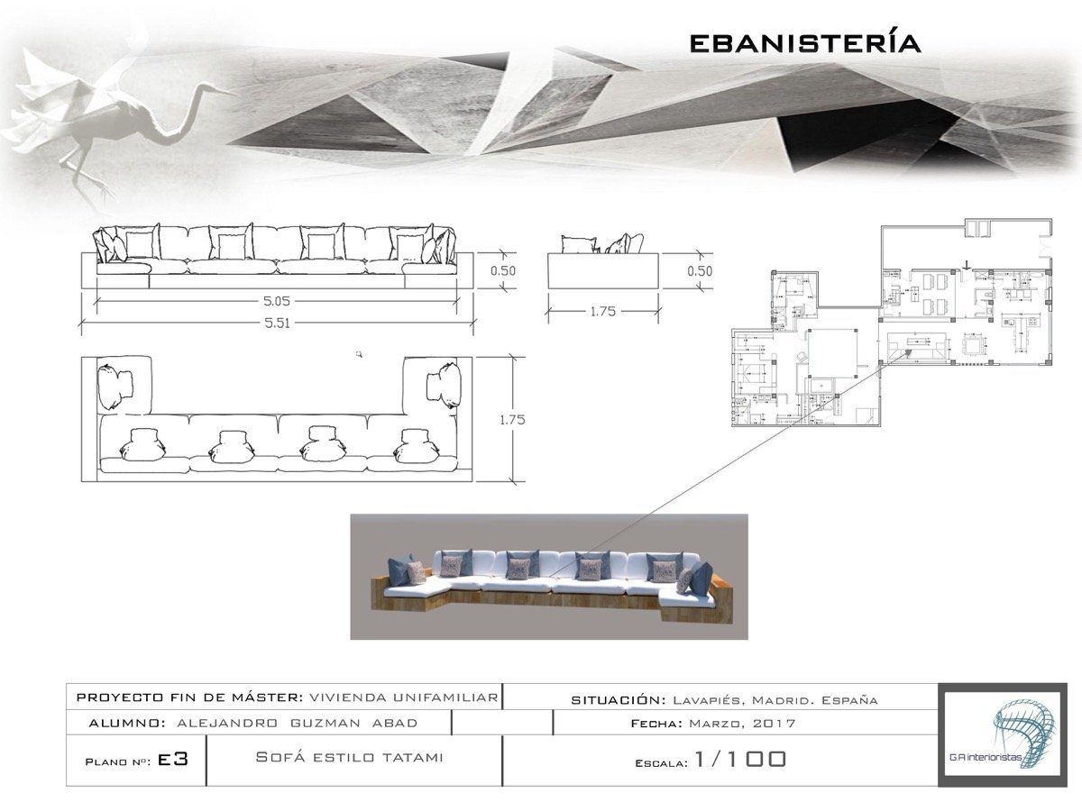 proyecto-alejandro-guzman_Page_40