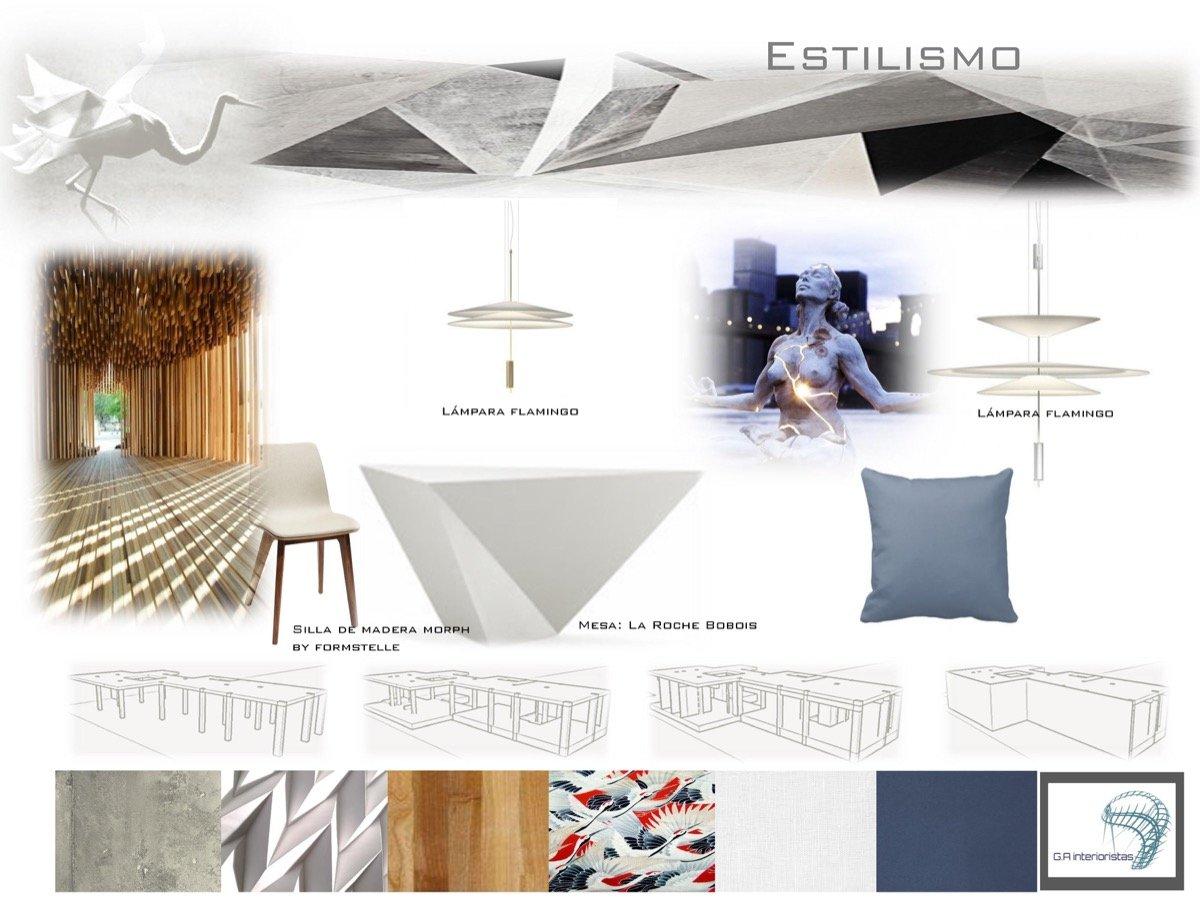 proyecto-alejandro-guzman_Page_43