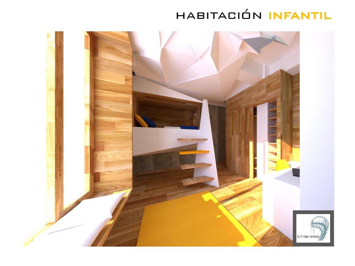 proyecto-alejandro-guzman_Page_51