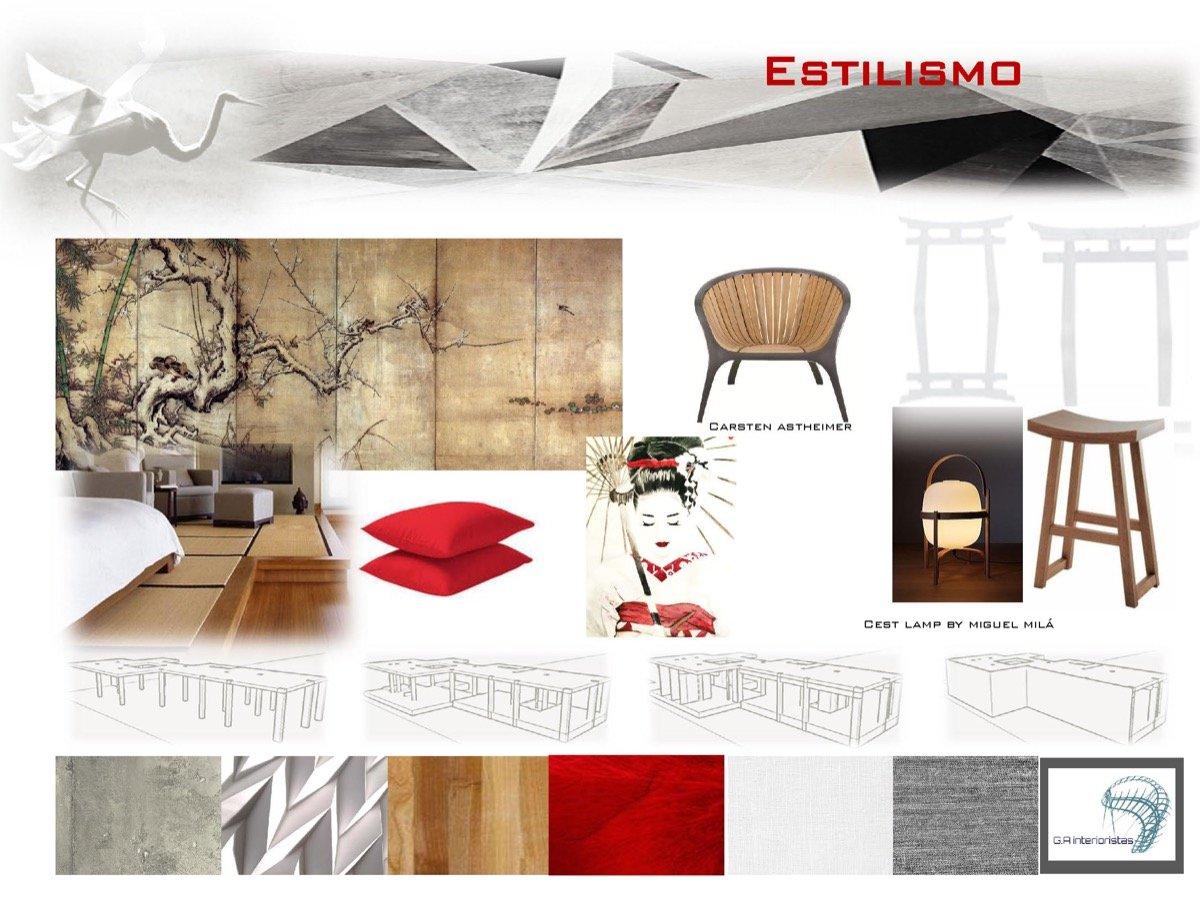 proyecto-alejandro-guzman_Page_53