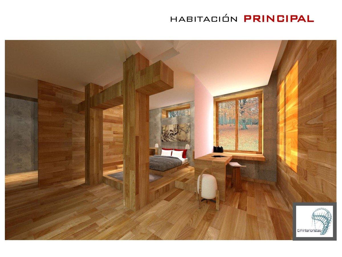 proyecto-alejandro-guzman_Page_54