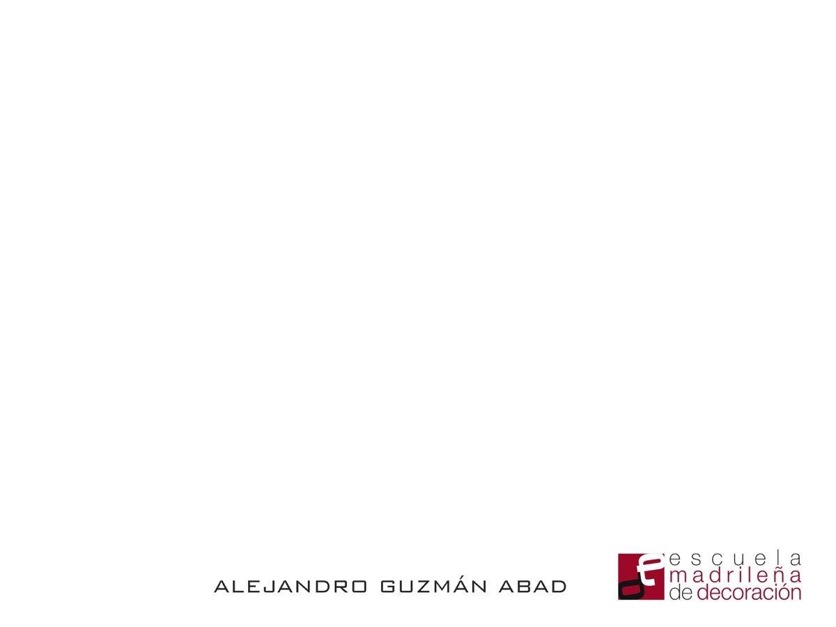 proyecto-alejandro-guzman_Page_60