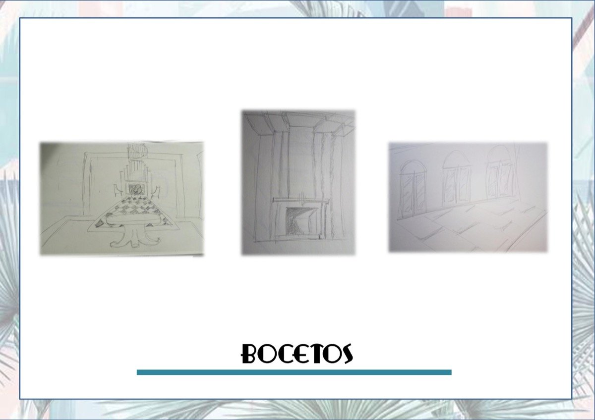 proyecto-anais-belsue_Page_12