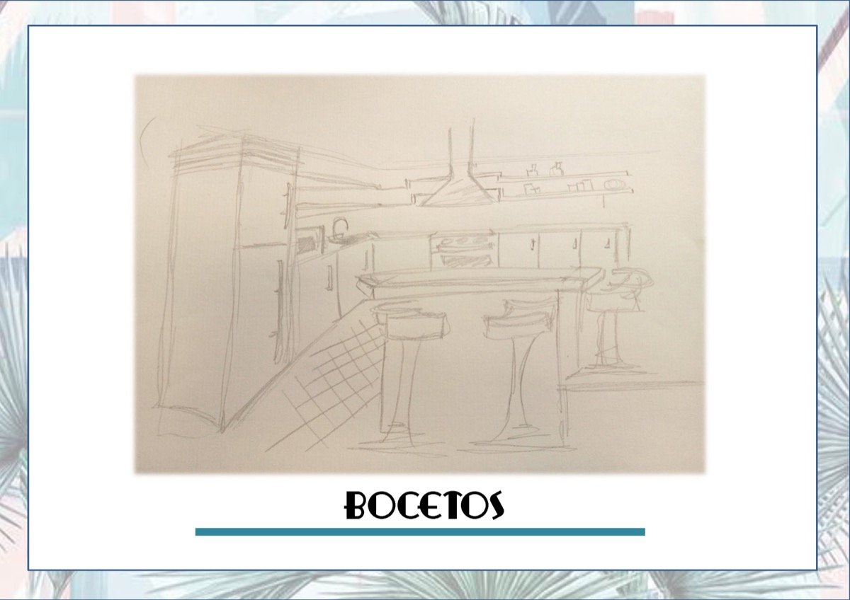 proyecto-anais-belsue_Page_13