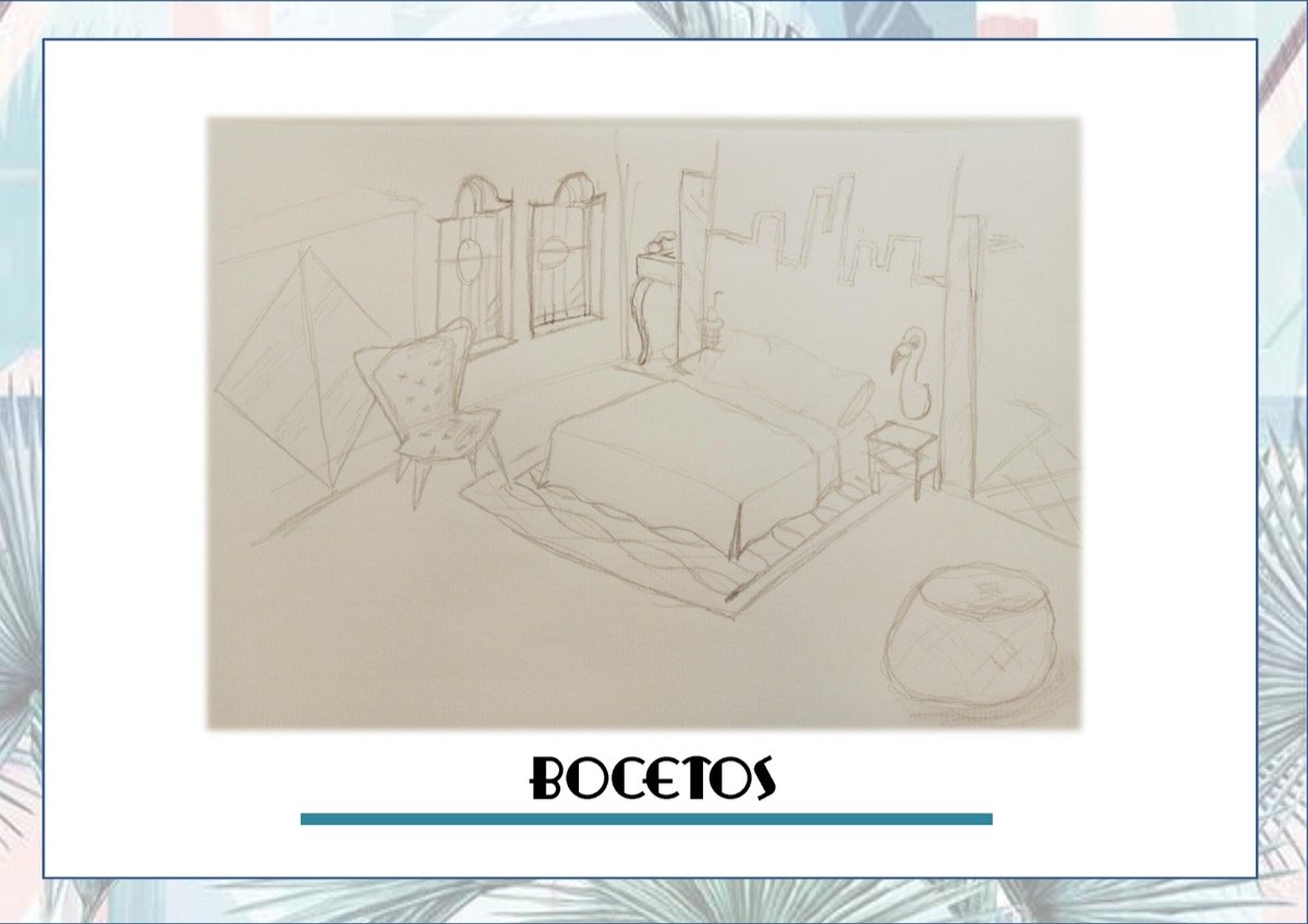 proyecto-anais-belsue_Page_14