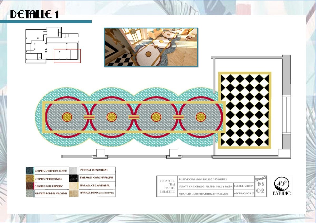 proyecto-anais-belsue_Page_24
