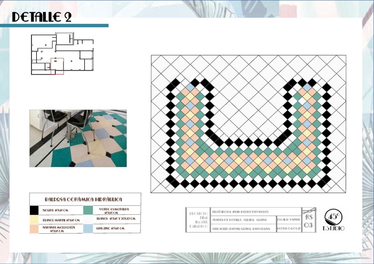 proyecto-anais-belsue_Page_25