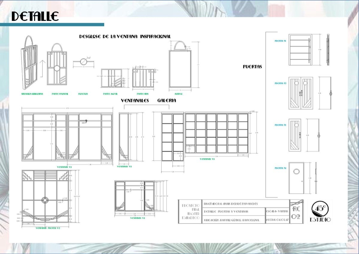 proyecto-anais-belsue_Page_27