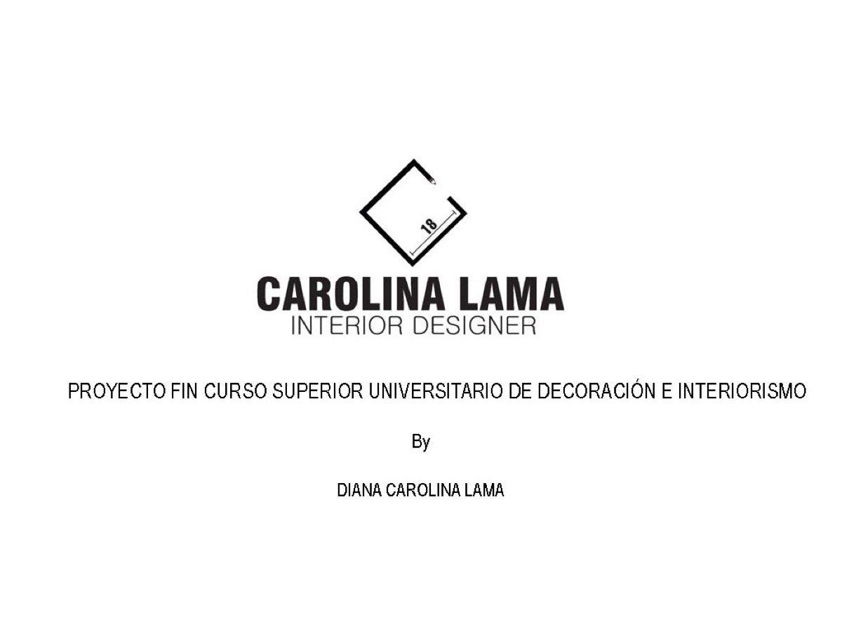proyecto-carolina-lama_Page_02