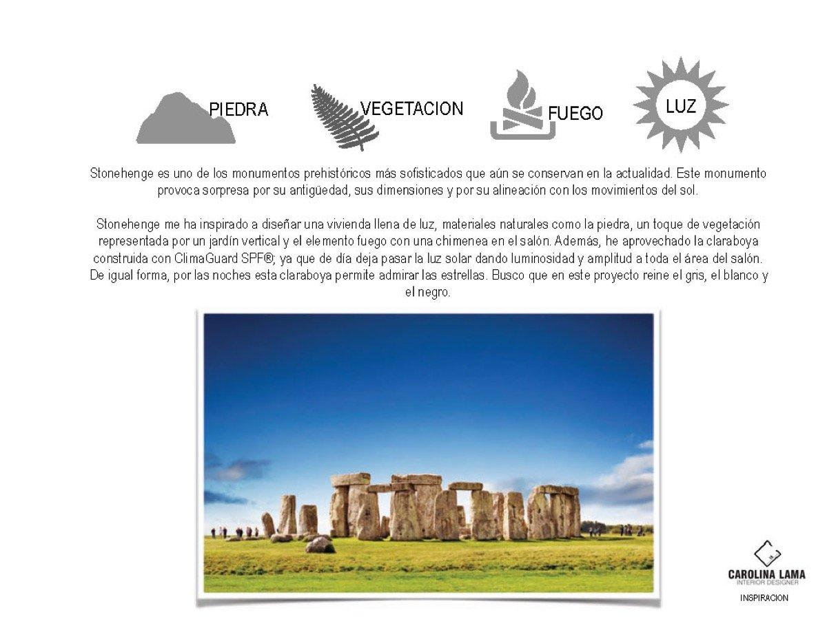proyecto-carolina-lama_Page_06