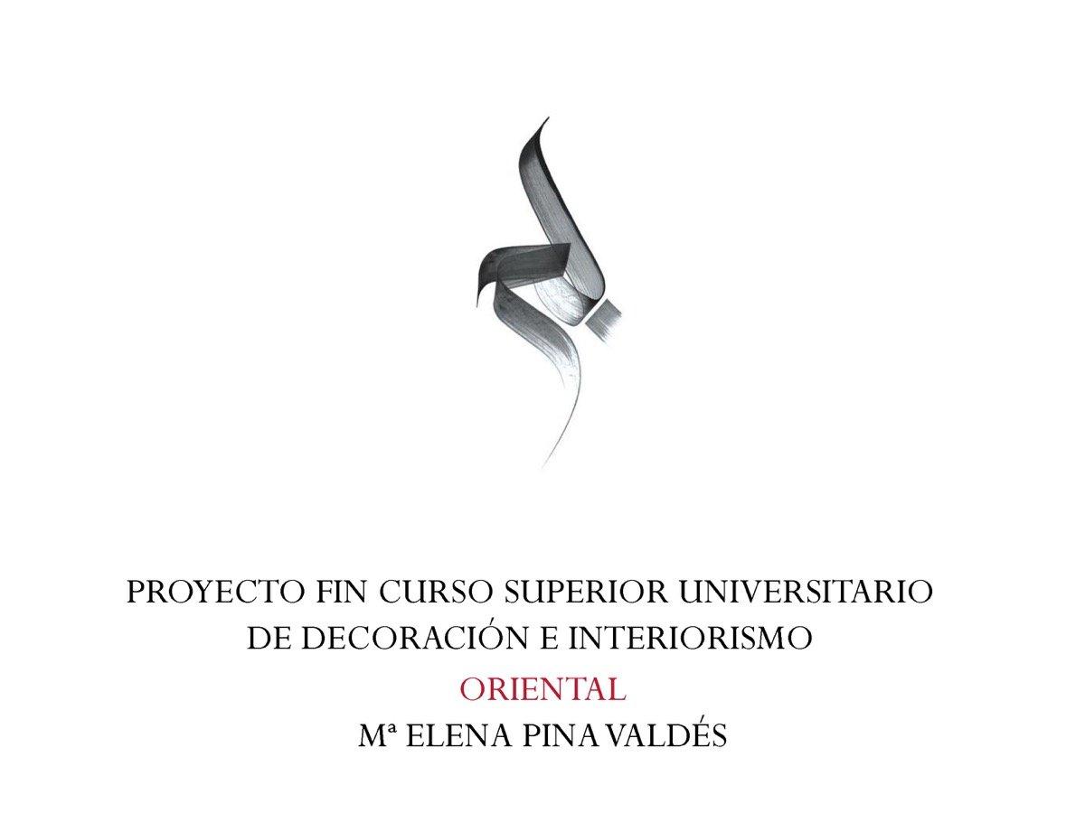 proyecto-elena-pina_Page_01