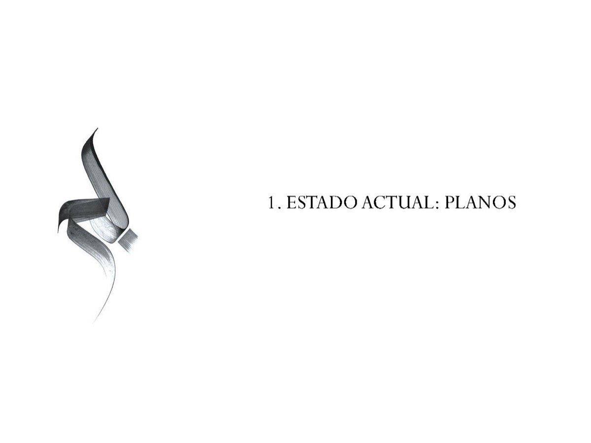 proyecto-elena-pina_Page_03
