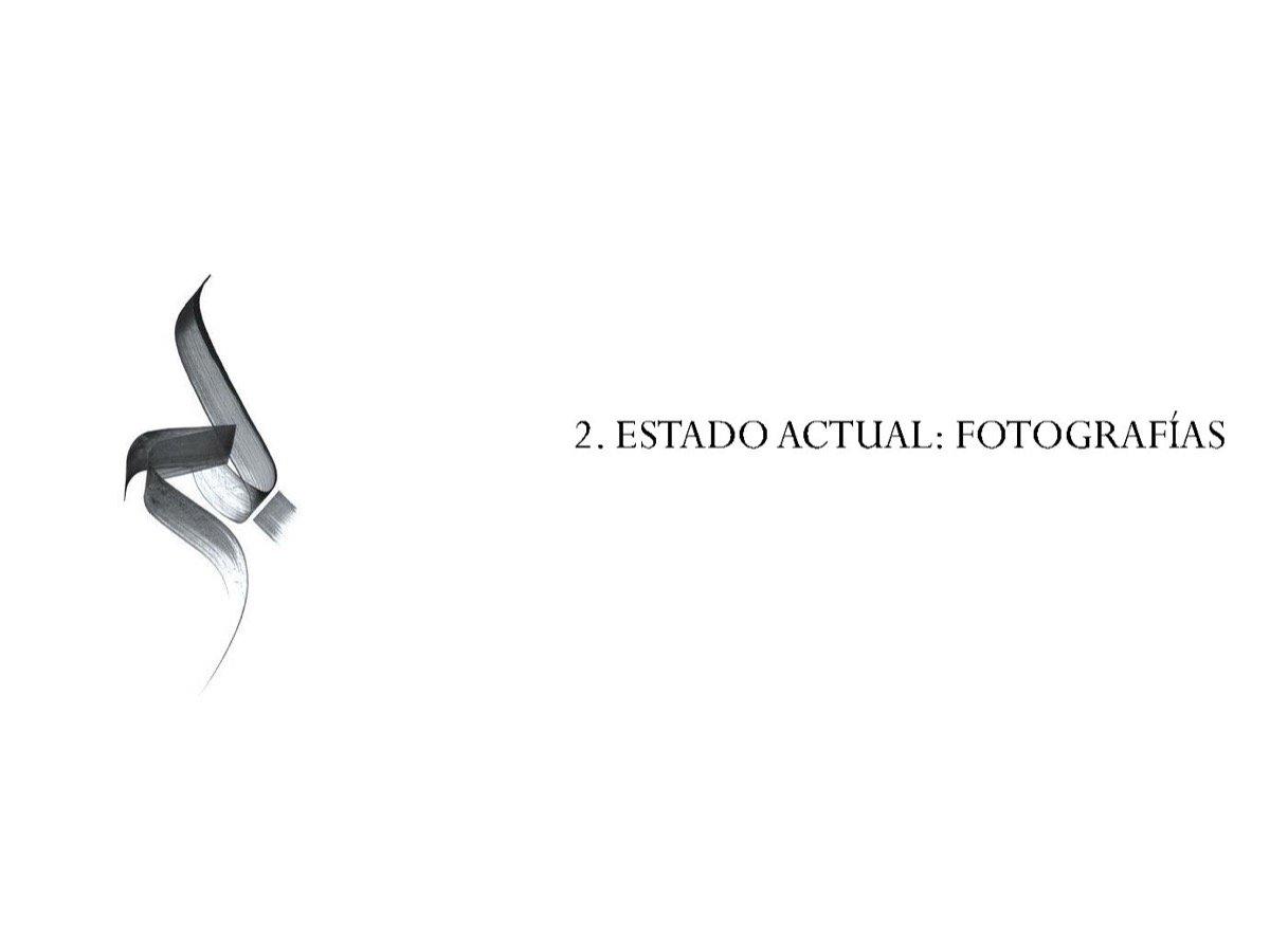 proyecto-elena-pina_Page_08