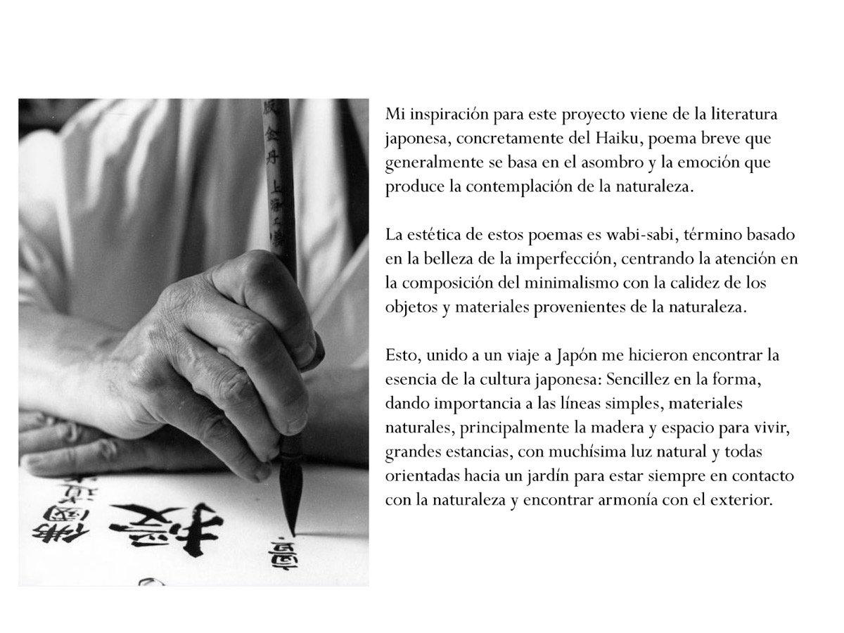 proyecto-elena-pina_Page_11