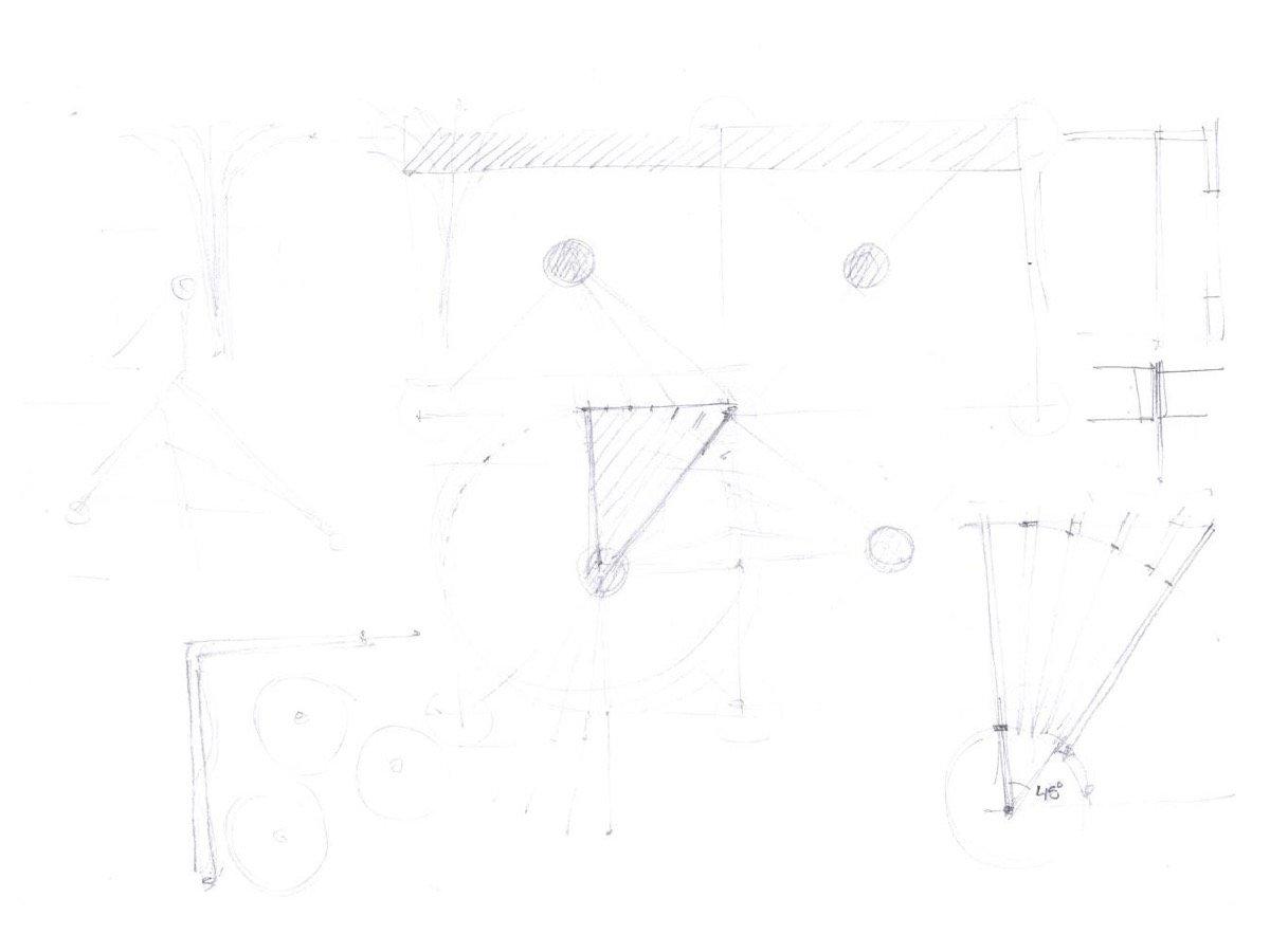 proyecto-elena-pina_Page_14