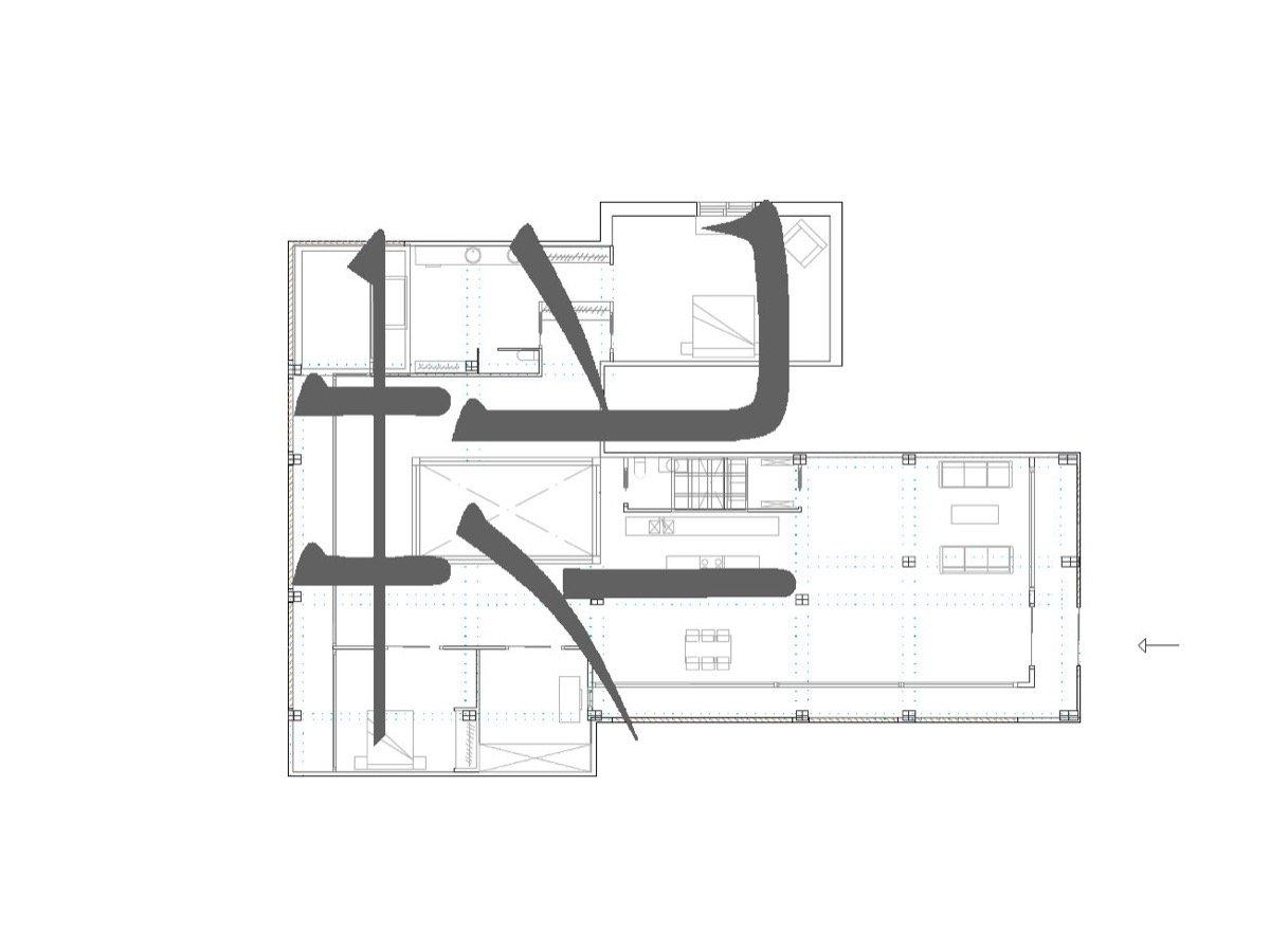 proyecto-elena-pina_Page_15