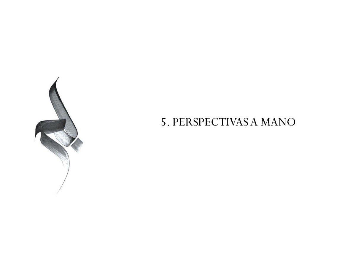 proyecto-elena-pina_Page_29