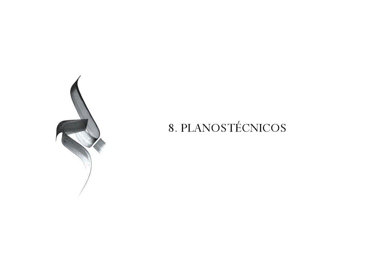 proyecto-elena-pina_Page_40