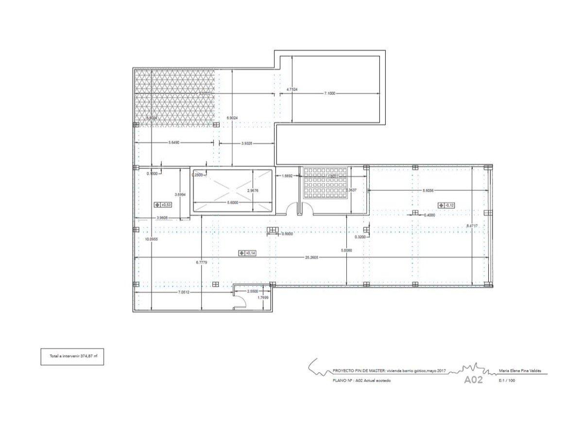 proyecto-elena-pina_Page_42