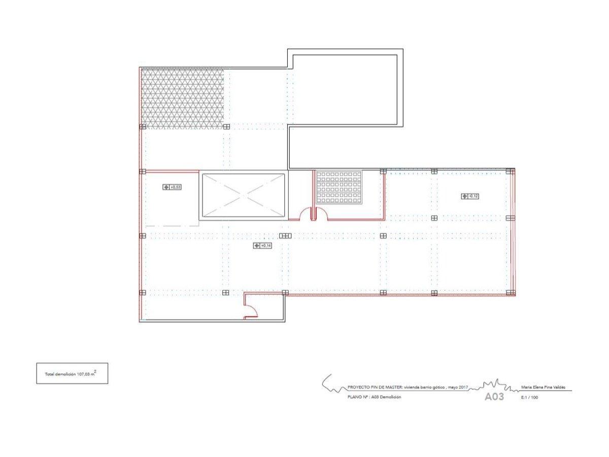 proyecto-elena-pina_Page_43