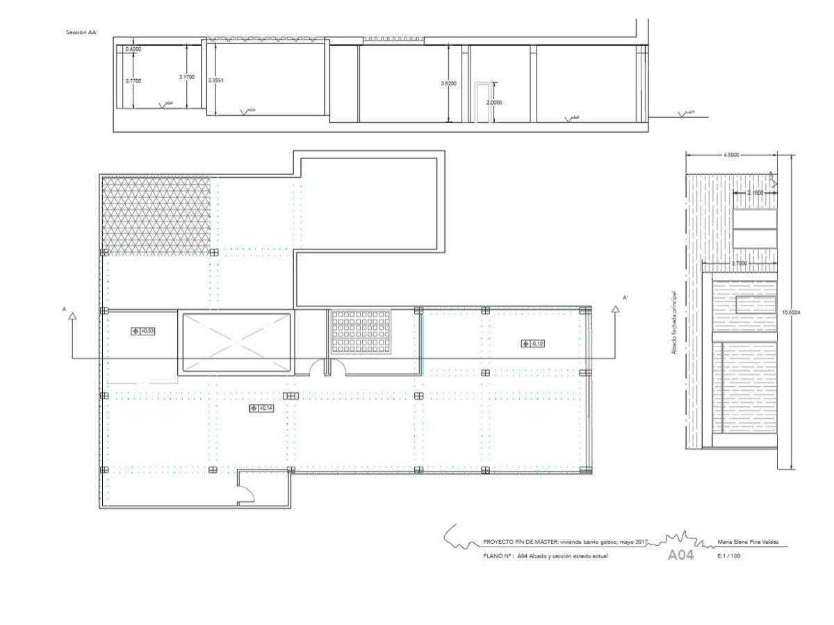 proyecto-elena-pina_Page_44