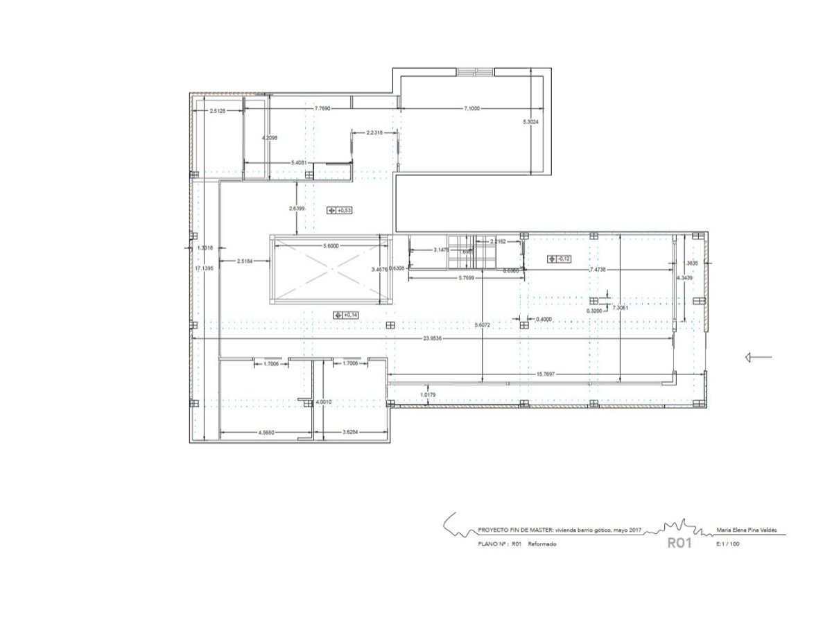 proyecto-elena-pina_Page_45