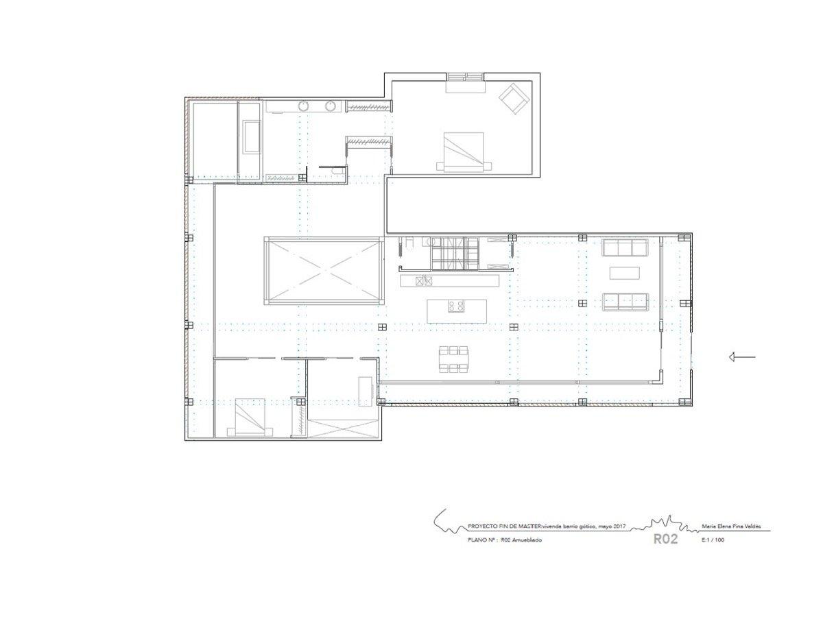 proyecto-elena-pina_Page_46