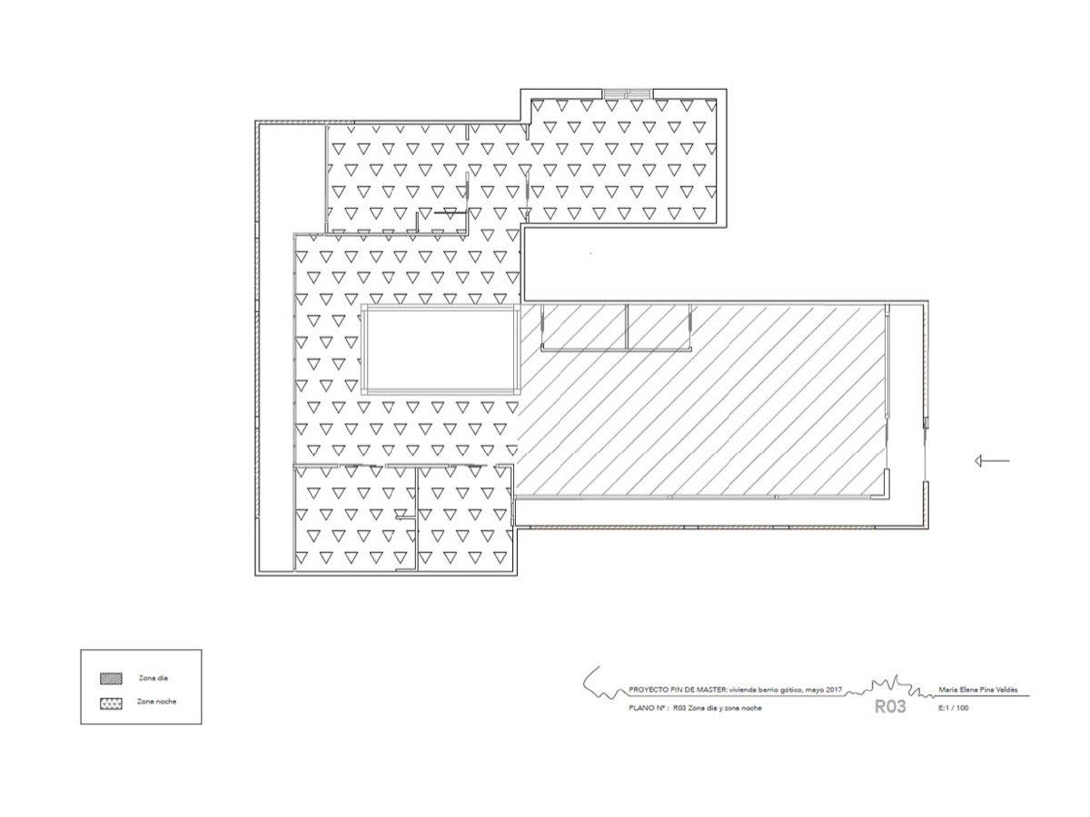 proyecto-elena-pina_Page_47