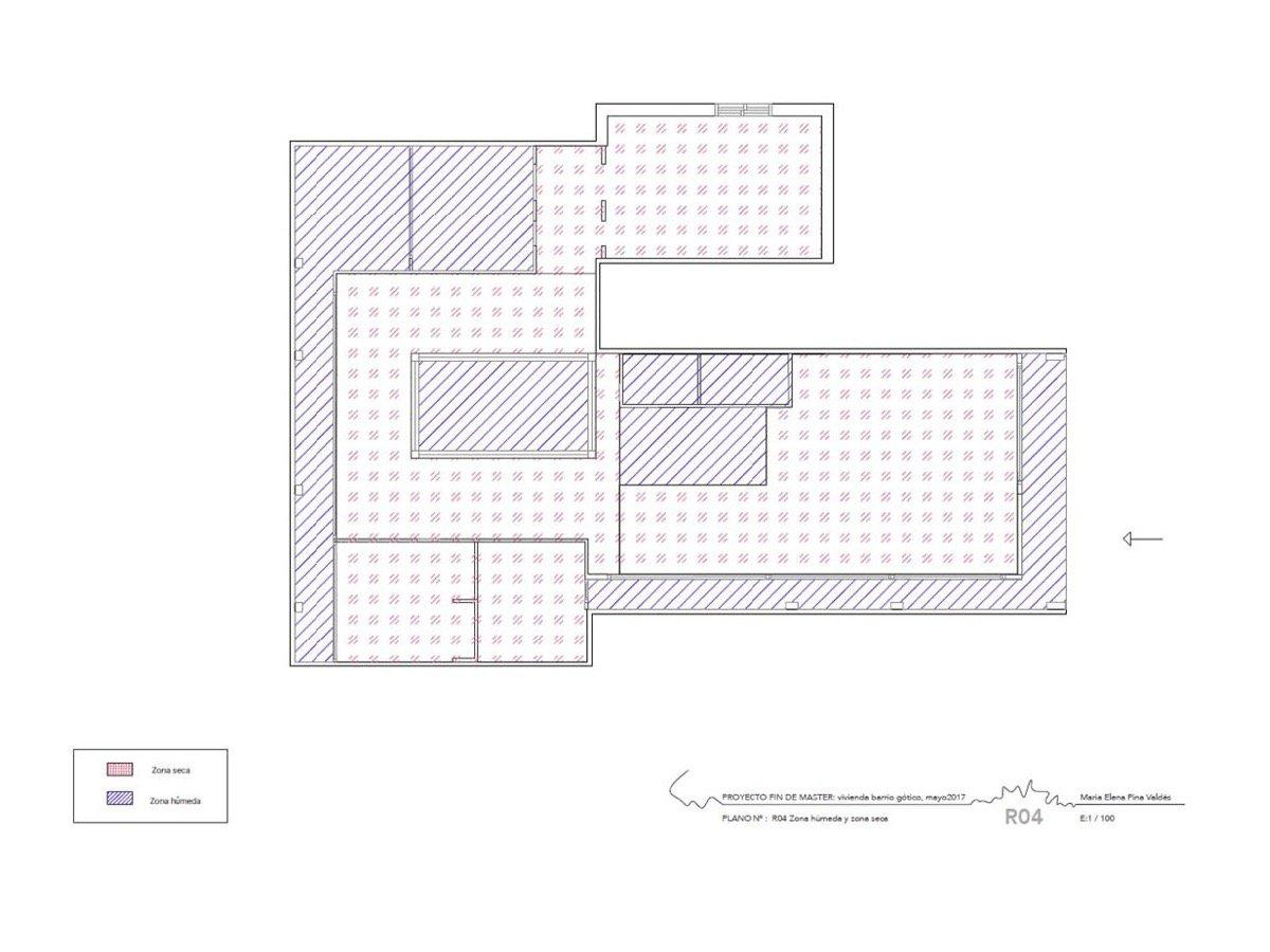 proyecto-elena-pina_Page_48