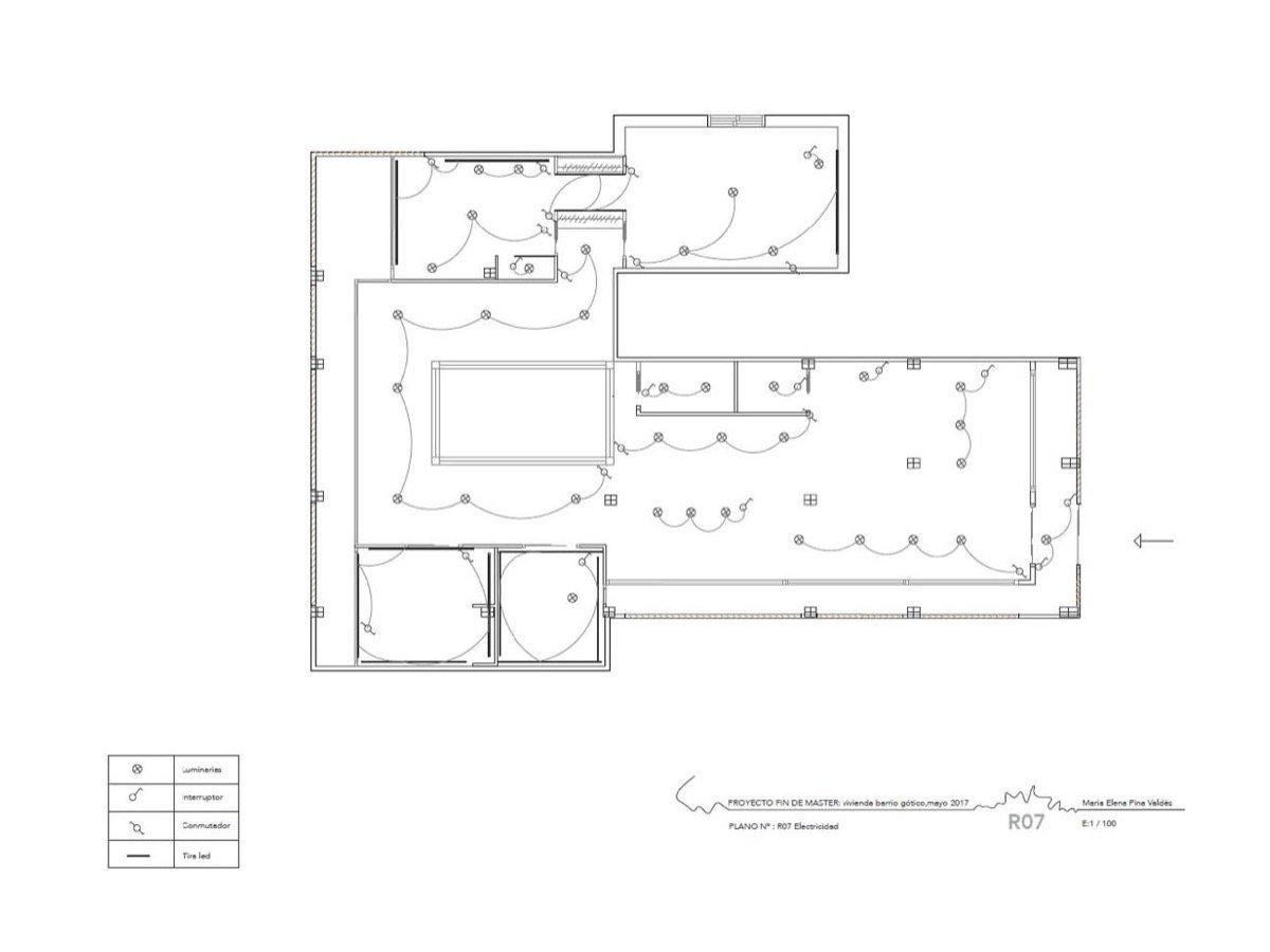 proyecto-elena-pina_Page_51