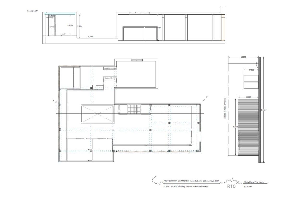 proyecto-elena-pina_Page_54