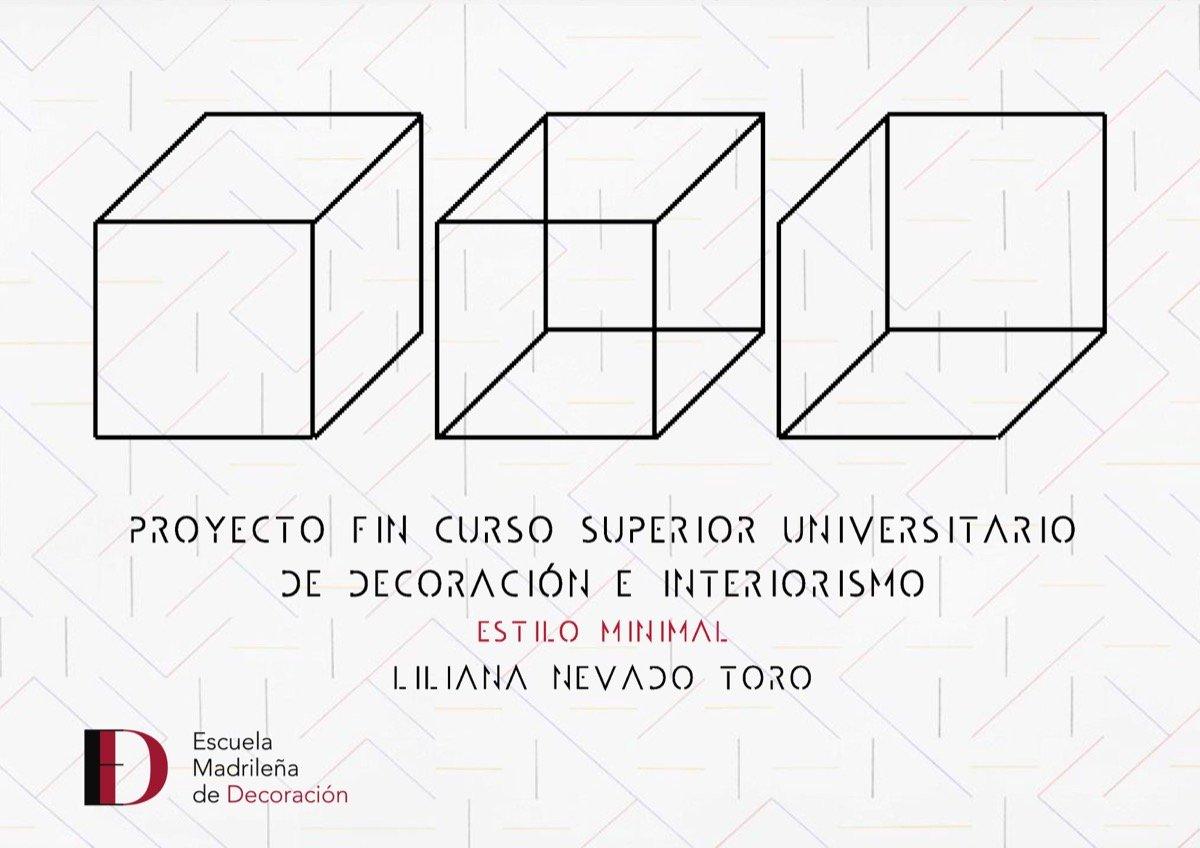 proyecto-liliana-nevado_Page_01