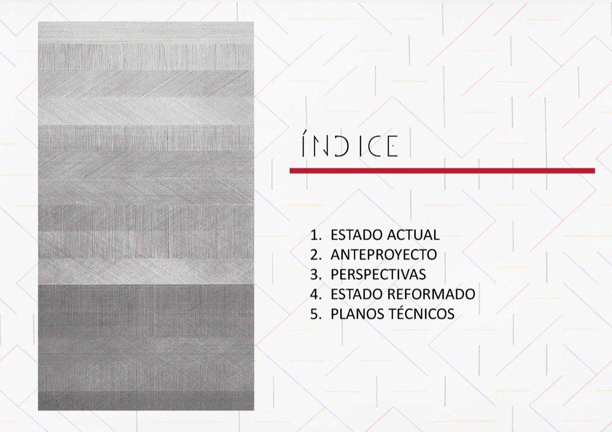 proyecto-liliana-nevado_Page_02
