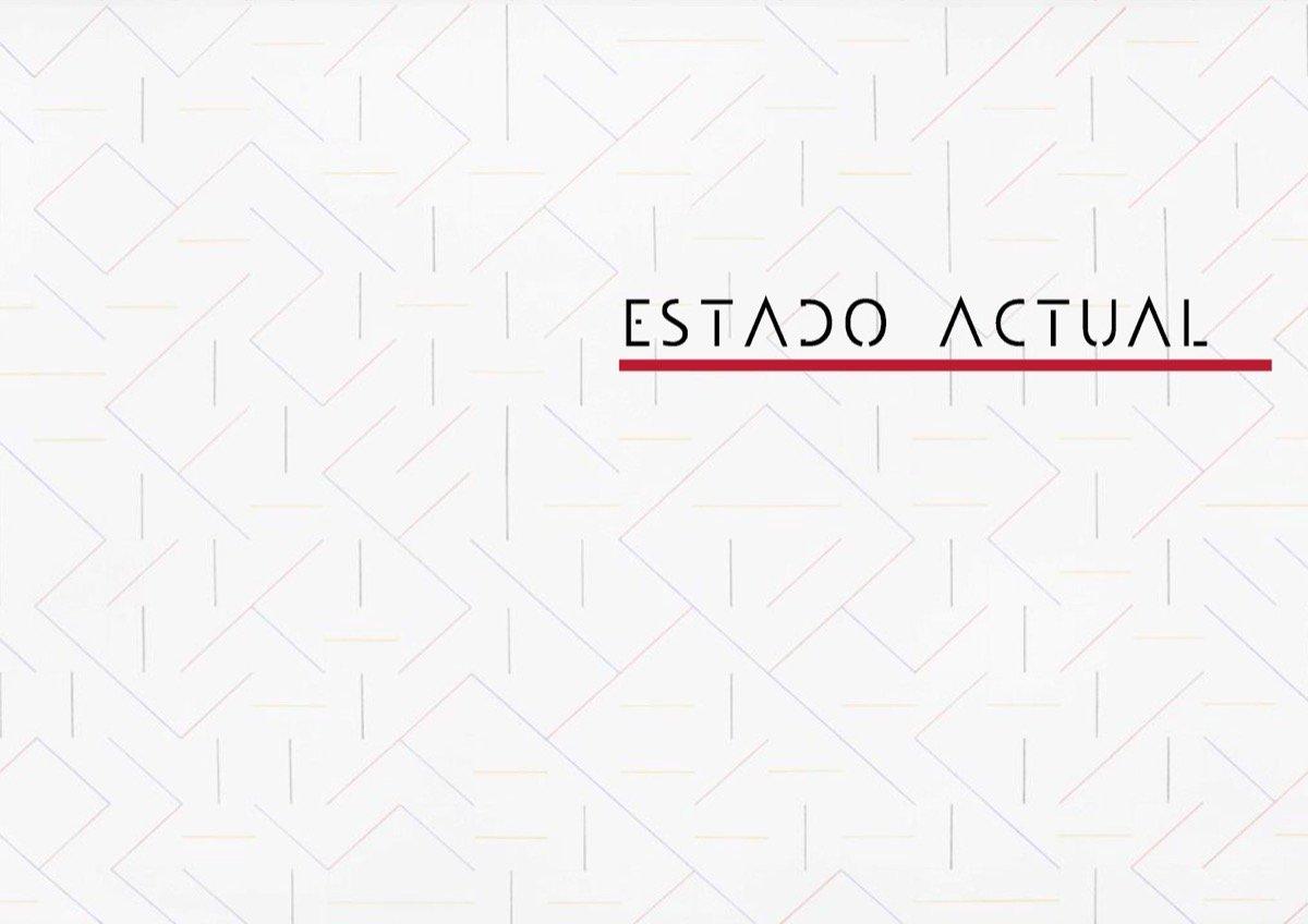 proyecto-liliana-nevado_Page_03