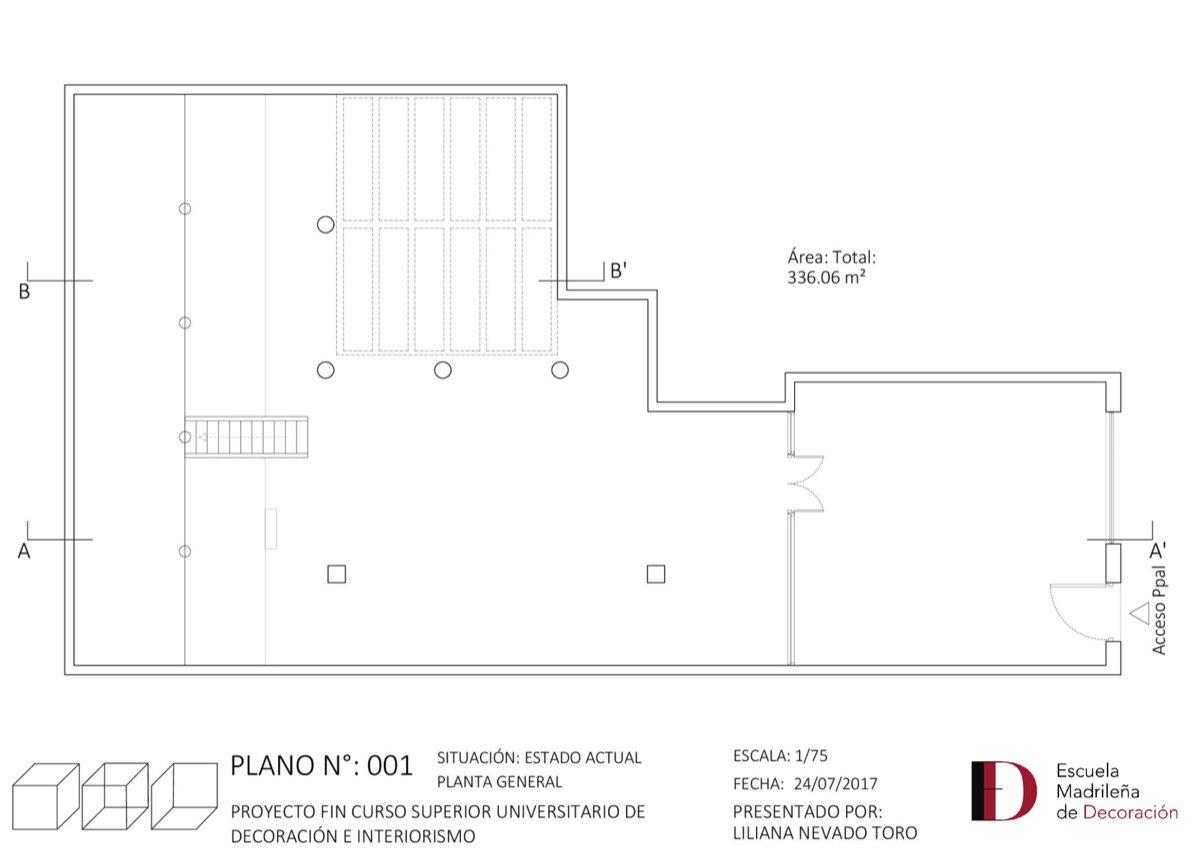 proyecto-liliana-nevado_Page_04