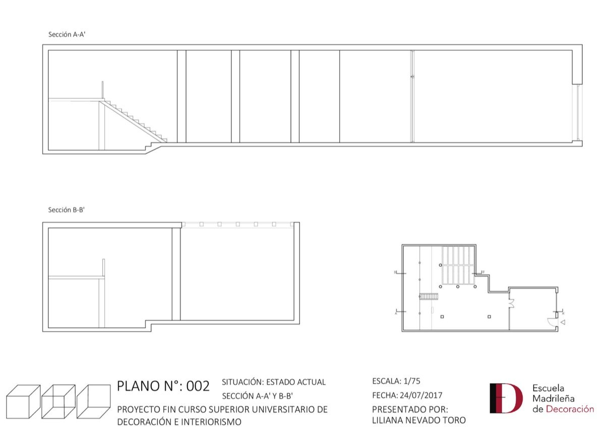 proyecto-liliana-nevado_Page_05