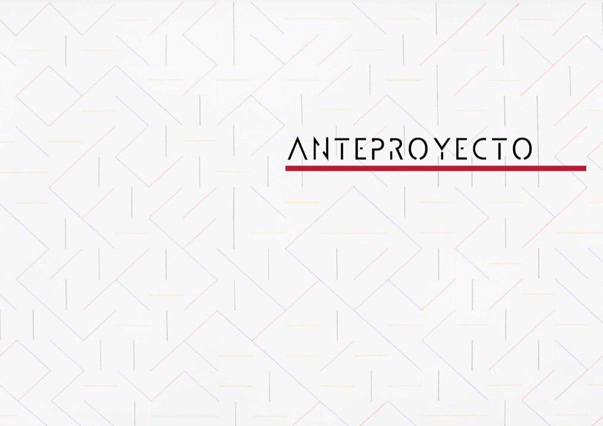 proyecto-liliana-nevado_Page_06