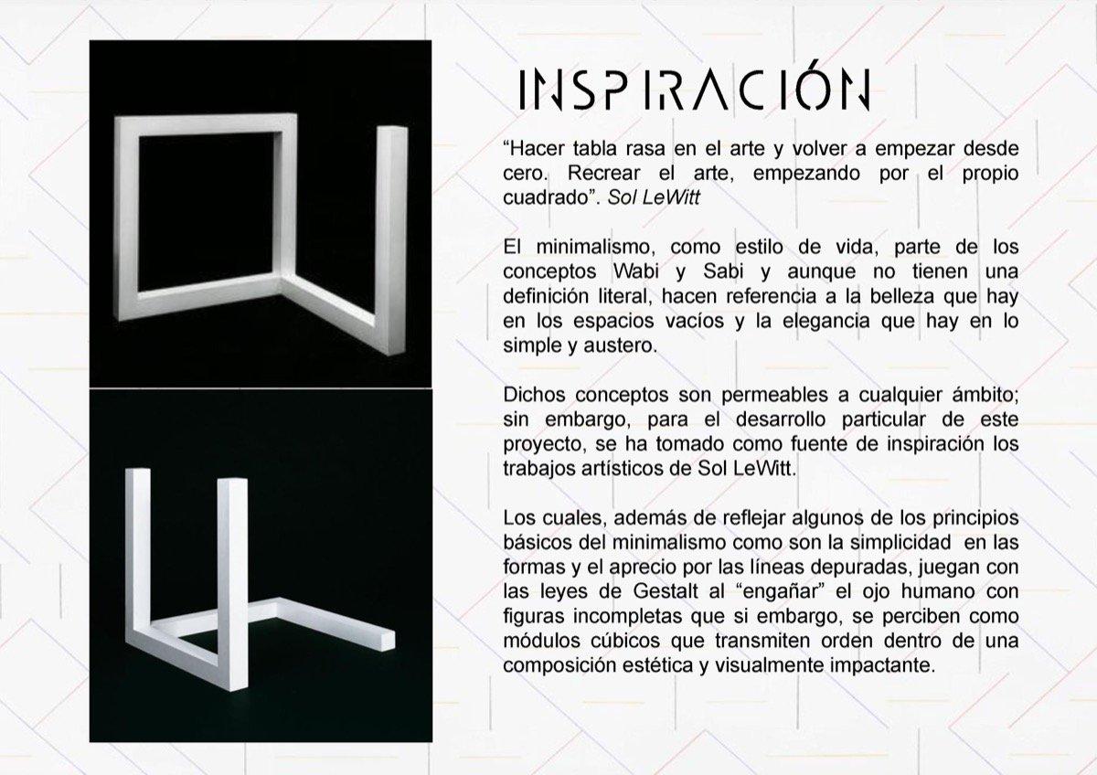 proyecto-liliana-nevado_Page_08