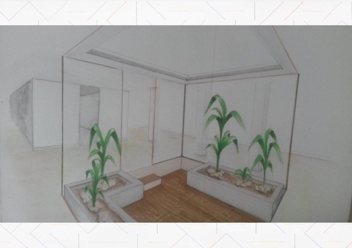 proyecto-liliana-nevado_Page_12