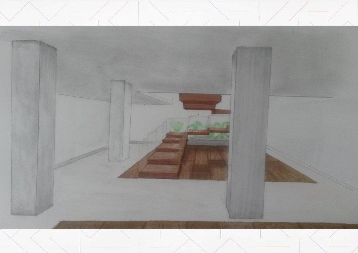 proyecto-liliana-nevado_Page_13