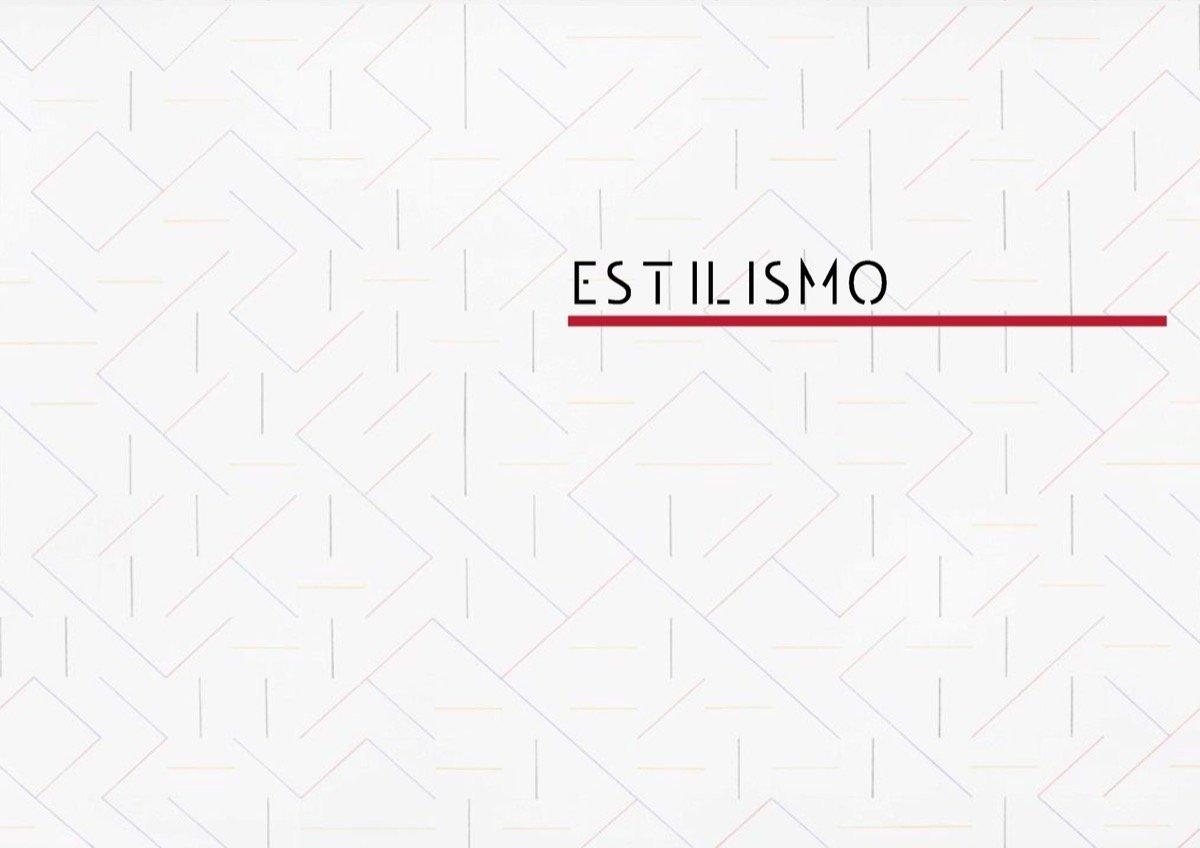 proyecto-liliana-nevado_Page_14
