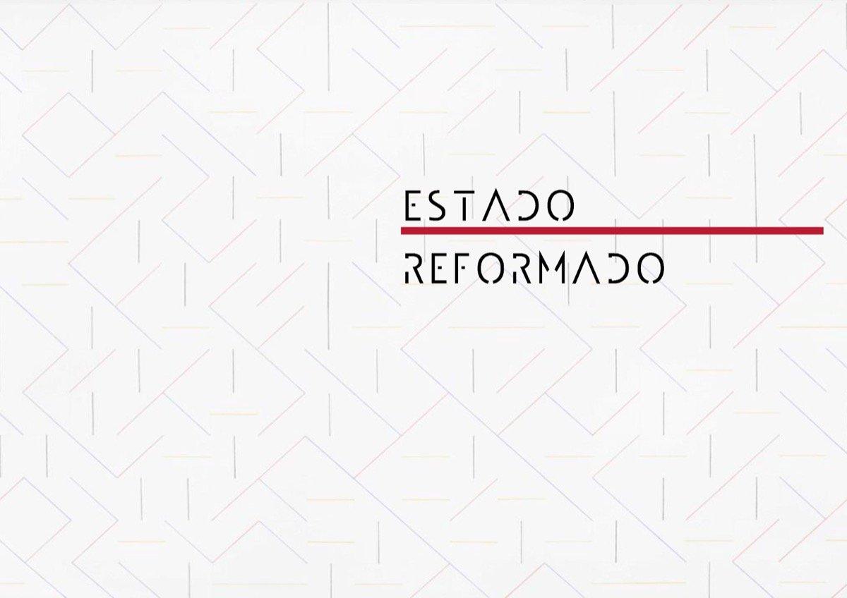 proyecto-liliana-nevado_Page_28