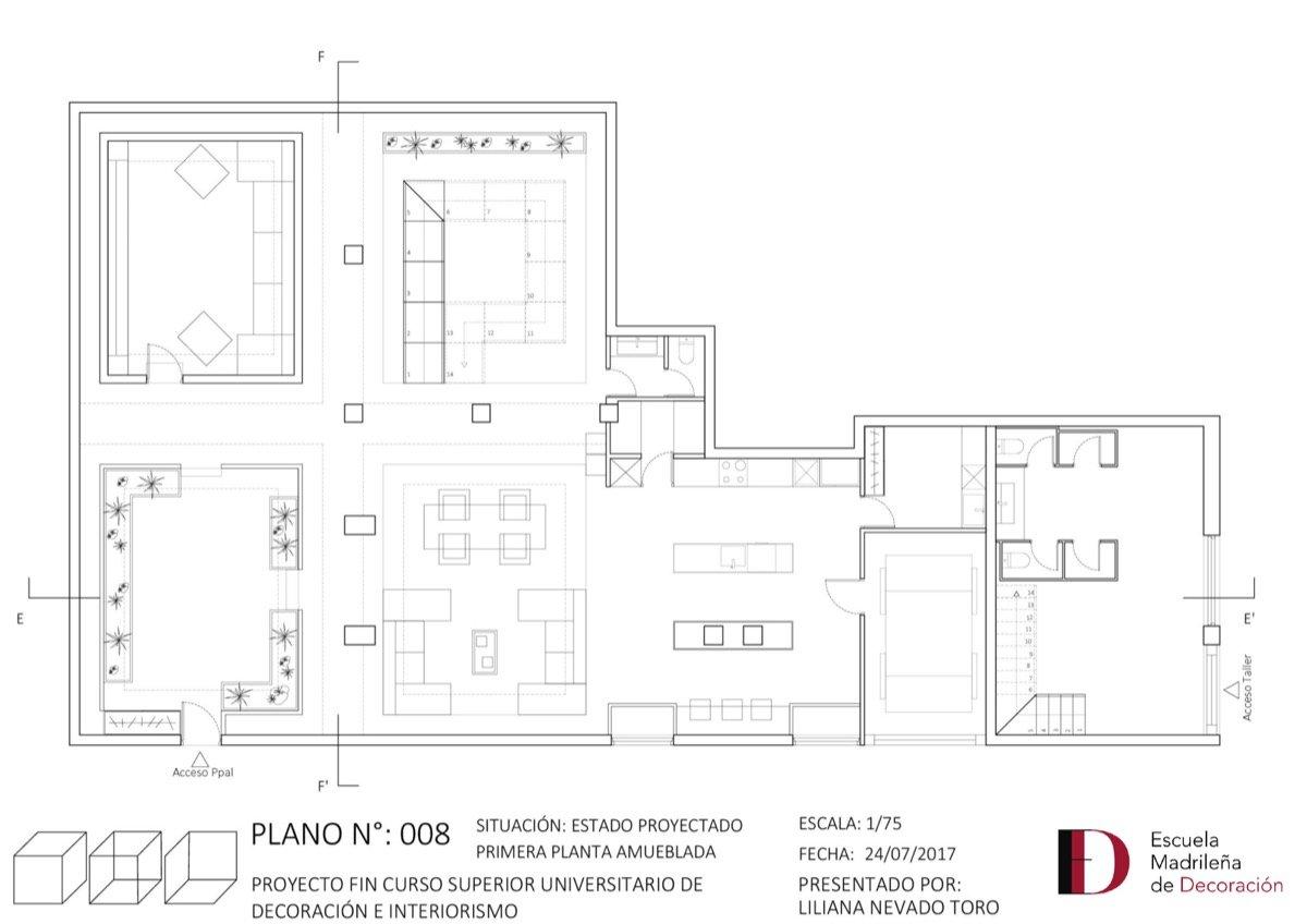 proyecto-liliana-nevado_Page_29