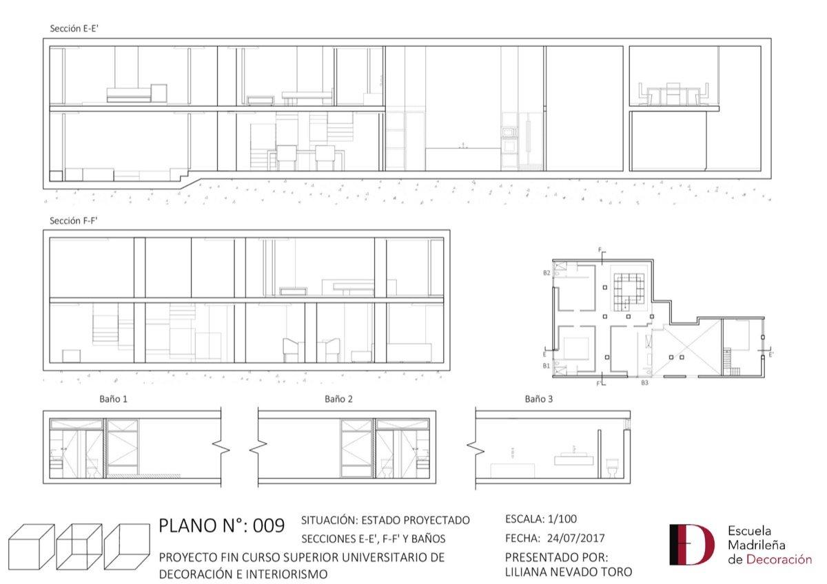 proyecto-liliana-nevado_Page_31